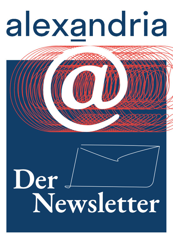 Newsletter Graphik